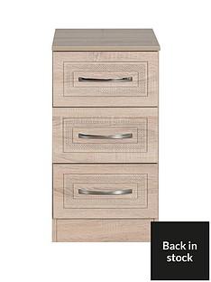 winchesternbspready-assembled-3-drawer-bedside-chest