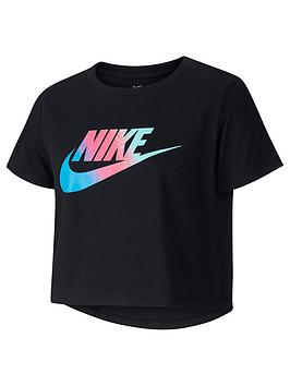 nike-girls-nsw-statement-crop-short-sleeve-t-shirt-future-femme-black