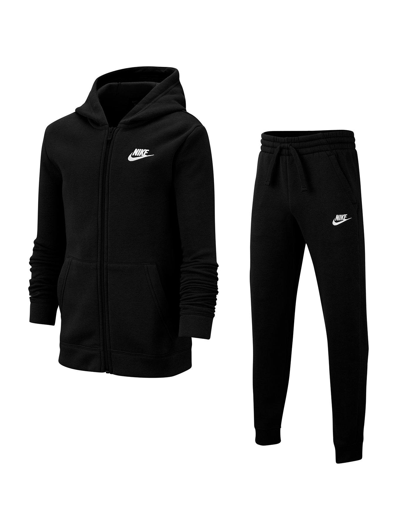 Boys Tracksuits   Next Day Delivery
