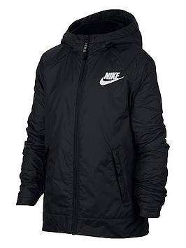 nike-sportswear-kids-fleece-lined-jacket-black