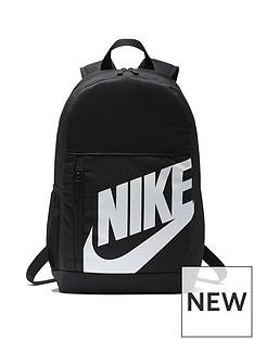 nike-kids-elemental-backpack-with-free-detachable-pencil-case-blackwhite