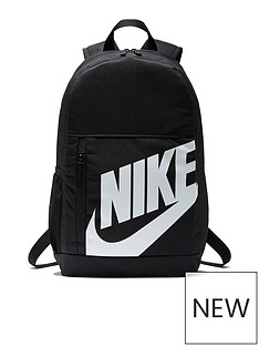nike-kids-elemental-backpack-with-free-detachable-pencil-case-blackwhite