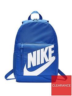 nike-kids-elemental-backpack-with-detachable-pencil-case-blueblack