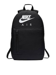nike-air-kids-backpack-with-freenbsppencil-case-blackwhite