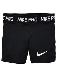 nike-pro-girls-boy-shorts-black