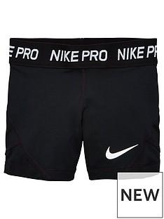 nike-pro-girls-boy-shorts-black