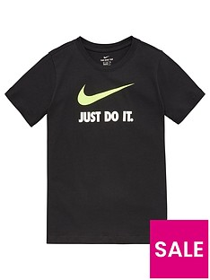 nike-sportswear-kids-just-do-it-swoosh-tee-blackvolt