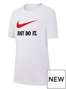 nike-sportswear-kids-just-do-it-swoosh-t-shirt-whitered
