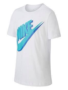 nike-kids-b-nsw-short-sleeves-large-futura-3d-logo-t-shirt-whiteteal
