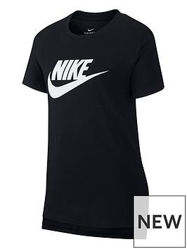 nike-sportswear-basic-futuranbspt-shirt-blackwhite