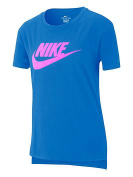nike-sportswear-basic-futuranbspt-shirt-bluepink