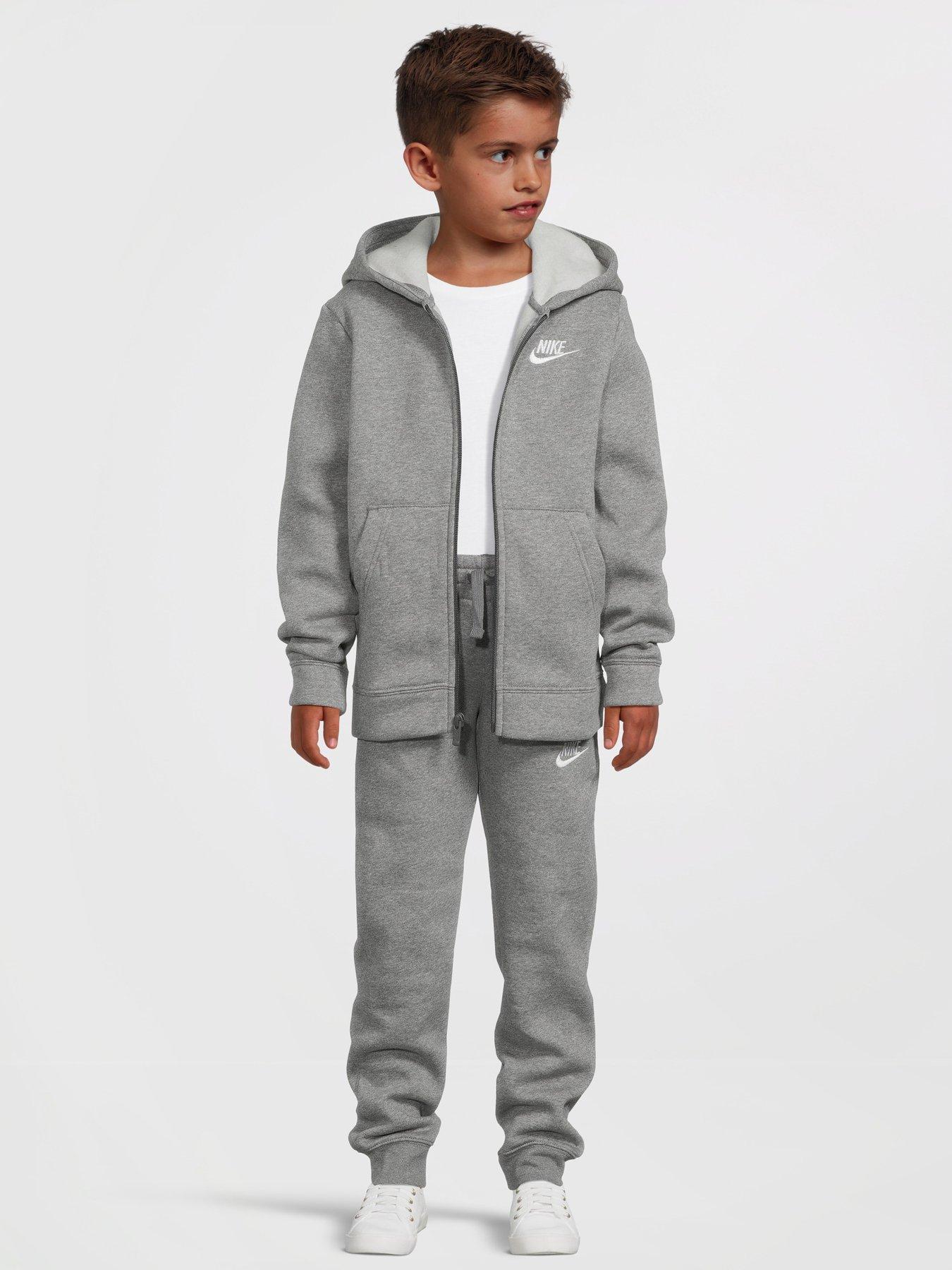 adidas Baby/_Boys Crew Jogger Tracksuit