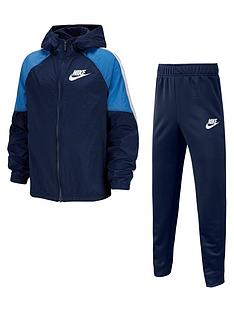 nike-kids-nsw-woven-tracksuit-navyblue