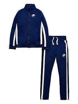 nike-air-tracksuit-blue