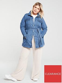 junarose-curvenbspaylin-denim-shirt-jacket-mid-wash