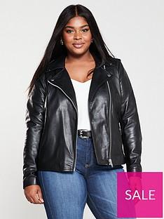 junarose-curve-stima-leather-jacket-black