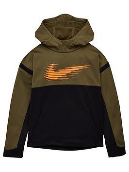 nike-therma-gfx-swoosh-hoodie
