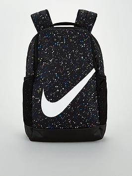nike-brasilia-starry-night-printed-backpack-blackwhite