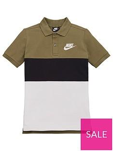 nike-nsw-matchup-colorblock-polo-shirt