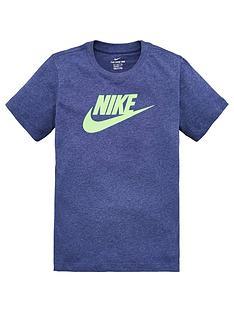 nike-sportswear-kids-futura-icon-tee-navygreen