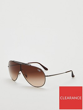ray-ban-shield-sunglasses