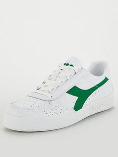 diadora-belite-whitegreennbsp