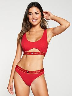 tommy-hilfiger-cut-out-bralettenbsp--tango-red