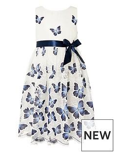 monsoon-ann-margarethe-dress