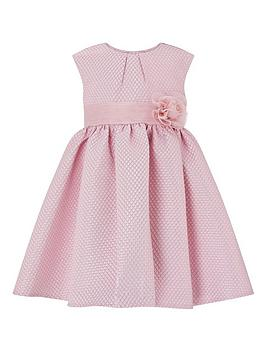 monsoon-baby-girls-baby-vivienne-jacquard-dress-dusky-pink