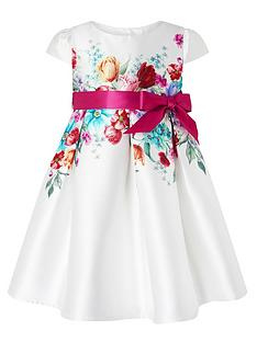 060331f807f Special occasions & christening | Baby clothes | Child & baby | www ...