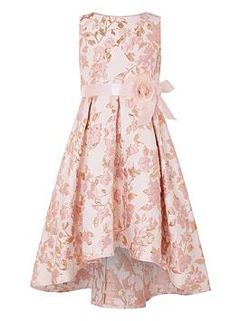 monsoon-florence-jacquard-dress