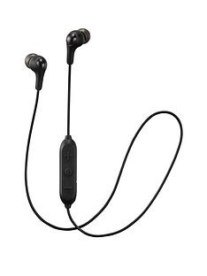 jvc-gumyin-ear-wireless-bluetoothheadphones-with-microphone-and-remote-black
