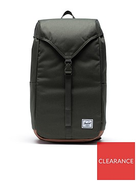 herschel-supply-co-thompson-backpack