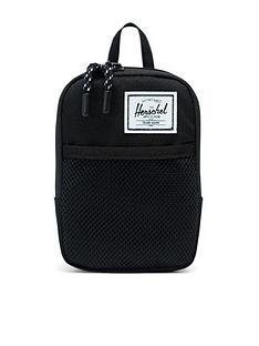 herschel-herschel-supply-co-sinclair-small-cross-body-bag