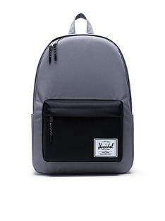 herschel-herschel-supply-co-classic-x-large-backpack