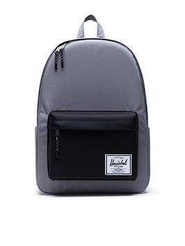 herschel-herschel-supply-co-classic-x-large-backpack