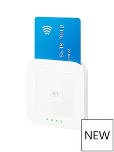 square-square-card-reader-accept-contactless-and-chip-pin-apple-pay-and-google-pay