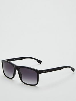 boss-wayfarer-1036s-sunglasses