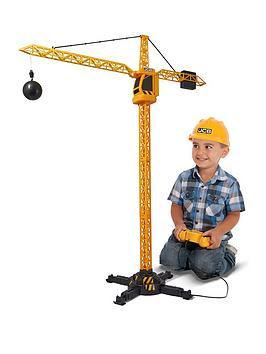 jcb-tower-remote-controlled-crane