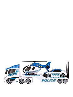 teamsterz-teamsterz-light-sound-police-helicopter-transporter