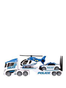 teamsterz-teamsterz-light-sound-police-helicopter-transporter