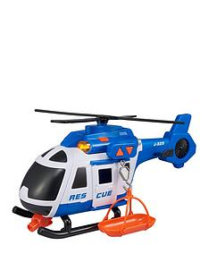 teamsterz-teamsterz-light-sound-rescue-helicopter