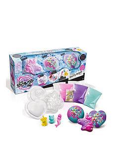 bath-bomb-kit-3-pack-new-shapes