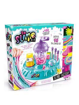 so-slime-factory-refresh