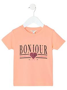 a2483037 River island   Tops & t-shirts   Girls clothes   Child & baby   www ...