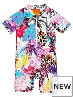 river-island-mini-mini-girls-tropical-print-all-in-one-swimsuit-multi