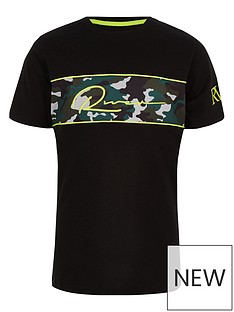 river-island-boys-black-camo-embroidered-t-shirt