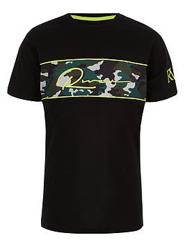river-island-boys-black-camo-embroidered-t-shirt