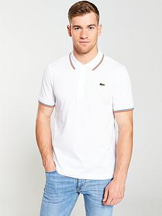77193f79 Lacoste T-Shirts | Lacoste Polo Shirts | Very.co.uk