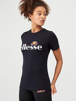 ellesse-sport-barletta-2-t-shirt-blacknbsp